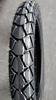 300x18 motorcycle tires with tubes high quality