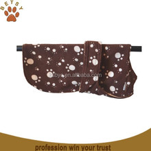 Large Size Dog Clothes