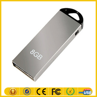 Top selling! usb flash drives bulk cheap, USB stick , pendrive accept paypal
