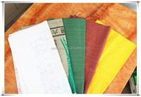 Large heavy duty polythene bags,polythene carrier bags,polythene packaging bags