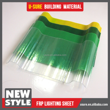 lightweight plastic board / good quality affordable lightweight plastic board / patio roof lightweight plastic board