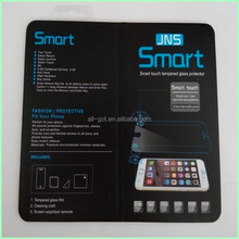 The World's First Smart Screen Protector Easy Your Life The World's First Smart Screen Protector Easy Your Life