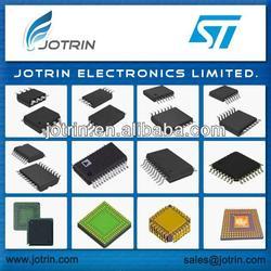 New RoHS ST72T55AC1M3,ST72311TPNMZ,ST72314/AFE,ST72314/MYK,ST72314/NBF