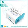 B-008 ultrasound devices for home use/high intensity focused ultrasound beauty machine