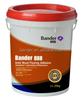 Bander 888 solid wood flooring glue