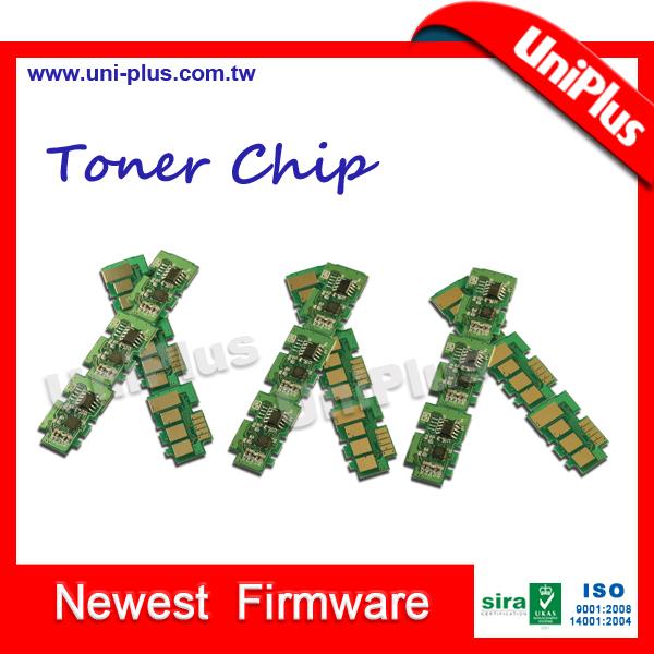 Новые чипы тонер для Samsung MLT D101s ml-2165w тонер чип