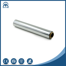 haushalt aluminium folien
