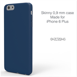 New stylish ultra slim case for iPhone 6 plus