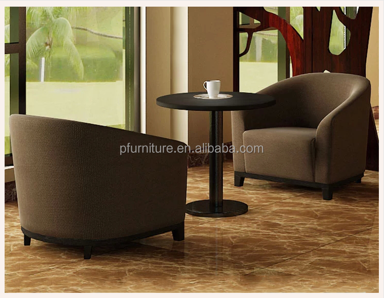 Living room furniture american style living room sofa for American living style furniture