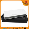 5200mAh Extenal Backup Battery Charger power bank case for galaxy note 3