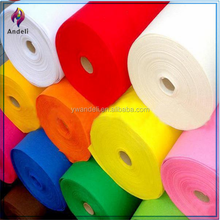 alibaba hot wholesale Widely Used Eco-friendly wool felt