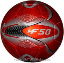 Cheap size 2 Football