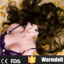 Photo Sex Doll Desi Aunty Sex Doll Sex With Inflatable Doll
