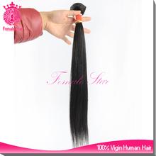 aliexpress brazilian hair keratin straight queen like processed brazilian hair