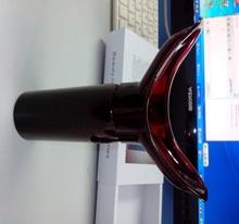 Beauty Products Lip Pump/ enhancer, best lip plumper augmentation buxom lip gloss filler