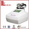 hamdard medicines slimming machine