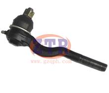 Auto Parts for Mitsubishi V31 V32 Tie Rod MB831044