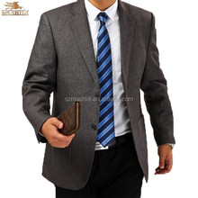 indian wedding men suit neck design custom made linen suits for men