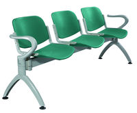 plastic waiting room chairs CT-702