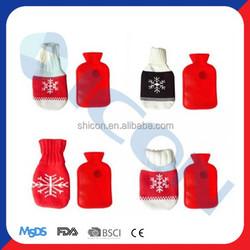 2015 new design heat packs