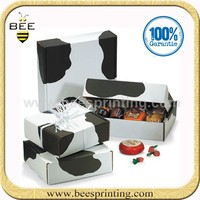 quality and quantity assured,pneumatic carton stapler,paper milk carton&carton umbrella