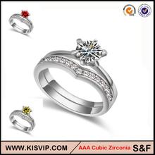 joyas de piedras preciosas anillo