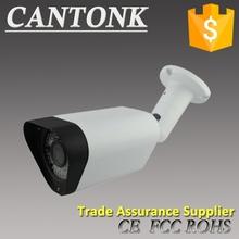 1.3 Megapixel 960P and 2MP 1080P TVI Camera - IR Arrey Led Weatherproof HD CCTV Digital Camera