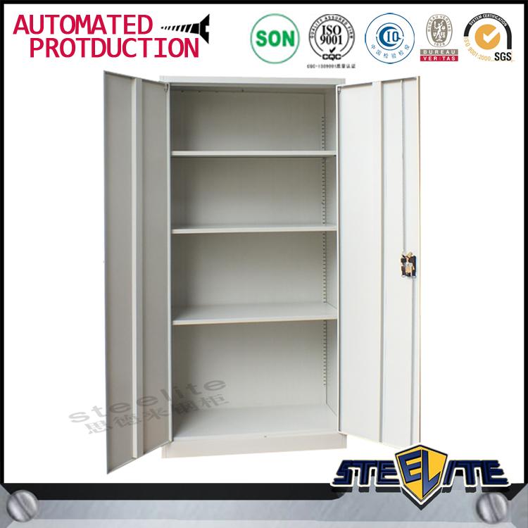 Günstige Luoyang Industrielle Möbel Zwei Tür Schlafzimmer