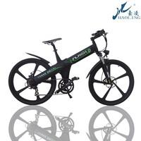 """Flash, 26"""" 250W-800w electric bike 1000w racing middle motor F3-708"""