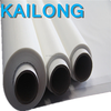 Polyeste filter Bag for Liquid Gas, Dust Proof Collection in air-condition