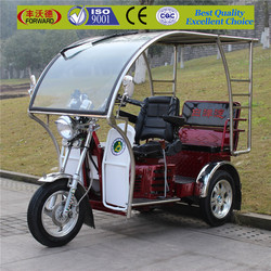 2015 covered hand adult 250cc motorcycle for sale