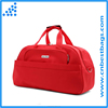 Travel bag duffle bag traveling bag with laptop apartment