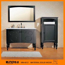 Hot sell american style bathroom cabinet furniture