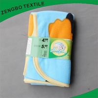 Factory direct sale china tela polar fleece with low price