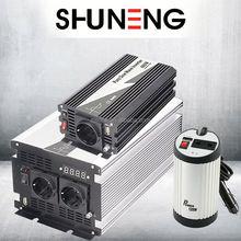 SHUNENG solar ups price