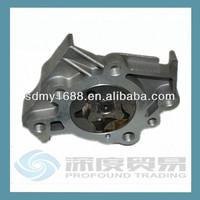 AUTO PARTS MITSUBISHI 4G32 Engine OIL PUMP OEM:MD009044/MD009047/MD009048