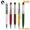 Shibell erase pen ink on paper graphite pencil pen twist mechanisms