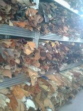 Leather stock,Shoe&handbag leather stock lot