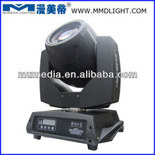 Sharpy 5R Beam moving head Beam200