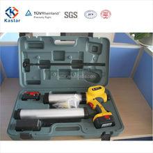 Silicone Sealant Gun