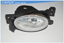 car fog lights & foglamps for honda city 2012-2014 33900-TM4-H11/ 33950-TM4-H11