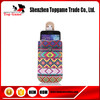 Universal case cover for 4.7 ~5.5 inch cell phone (3 size options)