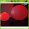 decorative christmas inflatable ground led santa claus balloon remax