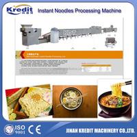 Egg noodles making machine