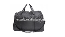 2014 New fancy design travel sports bags