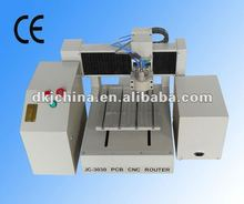 Professional PCB Routing machine for pcb prototype