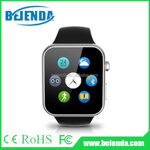 2015 New coming ! 9 H 0.26mm ultra thin high quality clear 100% perfect fit tempered glass screen protector for apple watch