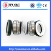 high demand new products submersible sewage pump mechanical seals for industrial pump