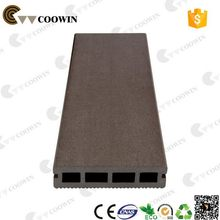 Crack-resistant best sell wpc for high quality badminton flooring
