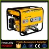 2.5 KW Power Line Generator For Sale